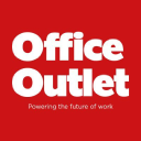 Office Outlet logo icon