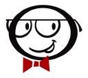 Office Peeps Inc logo