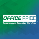 Office Pride Of Tampa logo icon