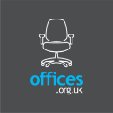 Offices logo icon