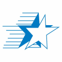Office Star Products Company Logo