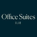 Office Suites logo icon