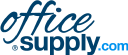 Read OfficeSupply.com Reviews