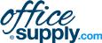 OfficeSupply.com Logo