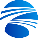 Office Technology Partners logo icon