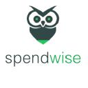 Officewise logo icon