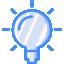 Official IQ Test - Mensa Online IQ Test Logo