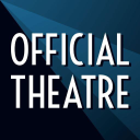 Official Theatre logo icon
