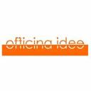 officinaidee.com logo icon