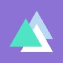 offpeak.io logo icon
