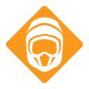 offroad-ed.com logo icon
