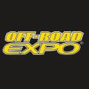 Off Road Expo logo icon