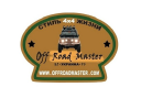 форум Offroadmaster logo icon