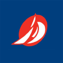 Offshore Sailing logo icon