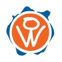 Off White logo icon