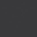 Ofgo logo icon