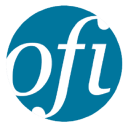 Ofi Asset Management logo icon
