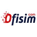 Ofisim.com logo