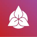 Ofl logo icon