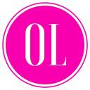 Of Life And Lisa logo icon