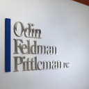 Odin Company Logo