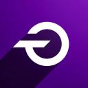 Ofs Pro logo icon