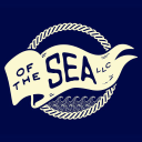 Of The Sea logo icon