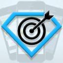 Og Ads logo icon