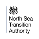 Oil And Gas Authority logo icon