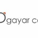 O'Gayar Co. on Elioplus