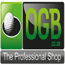 Read OGB.co.uk Reviews