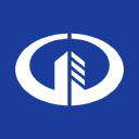 Ontario General Contractors Association logo icon