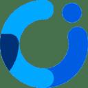 OGCI Inc logo