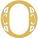 Ogden Of Harrogate logo icon