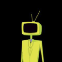 Oger Sepol logo icon