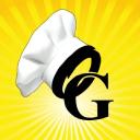 Original Gourmet Food Co logo icon