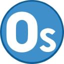Oggi Scienza logo icon