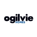 Ogilvie Homes logo icon