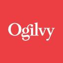 Ogilvy logo icon