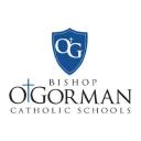 Sioux Falls Catholic Schools logo