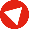 OGL Computer on Elioplus