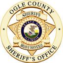 Ogle County logo icon