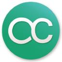 Ogma Conceptions LLC logo