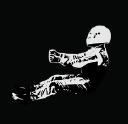 Og Racing logo icon