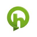Berlin logo icon