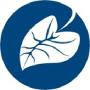 Office of Hawaiian Affairs Company Logo