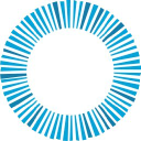 Ohalo logo icon