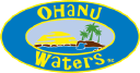 Ohanu Waters Inc logo