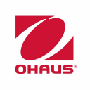 OHAUS Corporation - Send cold emails to OHAUS Corporation