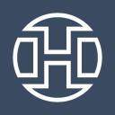 Ohc logo icon
